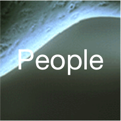 people_new