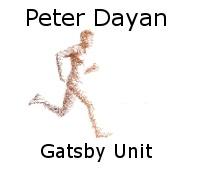 peter_dayan